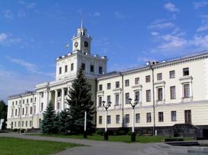 oblrada.km.ua