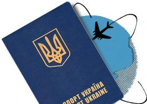 pravo-znaty.org.ua