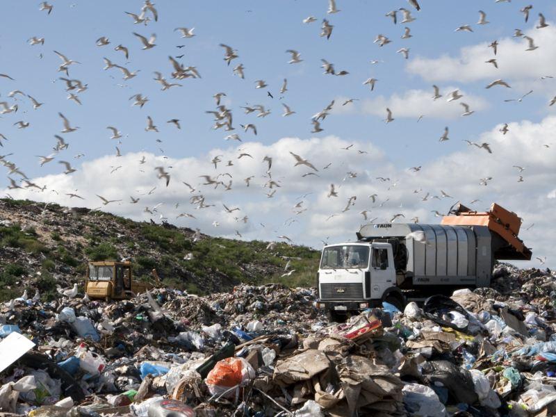 """Результат пошуку зображень за запитом """"полігону твердих побутових відходів"""""""