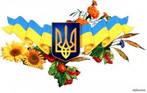 antydoza.com.ua