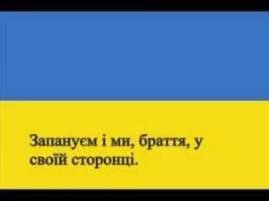 ridna.ua