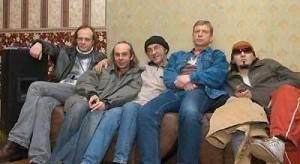podilska.info