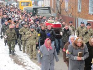 Фото прес-служби Летичівської РДА